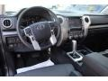 2020 Magnetic Gray Metallic Toyota Tundra TSS Off Road Double Cab  photo #22