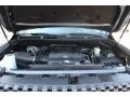 2020 Magnetic Gray Metallic Toyota Tundra TSS Off Road Double Cab  photo #24