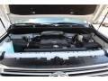 2019 Super White Toyota Tundra Limited CrewMax 4x4  photo #24