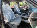2019 Magnetic Ford F150 XLT SuperCrew 4x4  photo #11