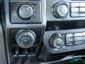 2019 Magnetic Ford F150 XLT SuperCrew 4x4  photo #23