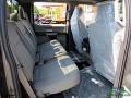 2019 Magnetic Ford F150 XLT SuperCrew 4x4  photo #32