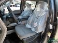 2019 Magnetic Ford F150 XLT SuperCrew 4x4  photo #10