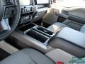 2019 Magnetic Ford F150 XLT SuperCrew 4x4  photo #25