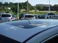 2017 White Diamond Pearl Honda CR-V EX AWD  photo #6