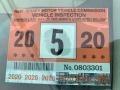 2007 Sunset Red Pearl Metallic Nissan Murano SE AWD  photo #9