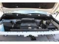 2019 Super White Toyota Tundra SR5 CrewMax 4x4  photo #23