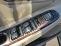Noble Green Pearl - Accord EX V6 Sedan Photo No. 4