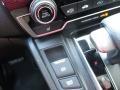 2017 Crystal Black Pearl Honda CR-V EX AWD  photo #17