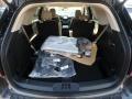 Sandstone Trunk Photo for 2020 Ford Explorer #135137133