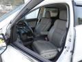 2013 White Diamond Pearl Honda CR-V EX-L AWD  photo #15