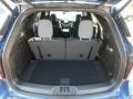 Ebony Trunk Photo for 2020 Ford Explorer #135143750