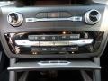Ebony Controls Photo for 2020 Ford Explorer #135143994