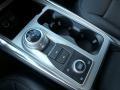 Ebony Transmission Photo for 2020 Ford Explorer #135144048