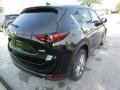 Jet Black Mica - CX-5 Grand Touring Reserve AWD Photo No. 7