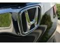 2018 Crystal Black Pearl Honda CR-V LX  photo #7