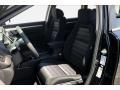 2018 Crystal Black Pearl Honda CR-V LX  photo #21