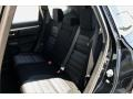 2018 Crystal Black Pearl Honda CR-V LX  photo #22