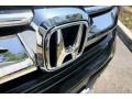 2018 Crystal Black Pearl Honda CR-V LX  photo #30