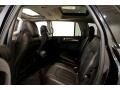 2015 Carbon Black Metallic Buick Enclave Leather  photo #18