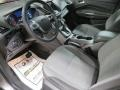 2014 Sterling Gray Ford Escape SE 1.6L EcoBoost 4WD  photo #11
