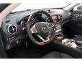 Dashboard of 2020 SL 450 Roadster