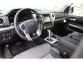 2019 Magnetic Gray Metallic Toyota Tundra SR5 CrewMax 4x4  photo #21