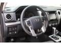 2019 Magnetic Gray Metallic Toyota Tundra SR5 CrewMax 4x4  photo #22