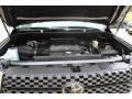 2019 Magnetic Gray Metallic Toyota Tundra SR5 CrewMax 4x4  photo #24