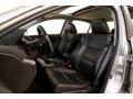 2009 Palladium Metallic Acura TSX Sedan  photo #5