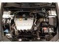 2009 Palladium Metallic Acura TSX Sedan  photo #19