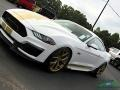 2019 Oxford White Ford Mustang Shelby GT-H Coupe  photo #33