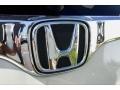 2017 White Diamond Pearl Honda CR-V EX-L  photo #7