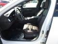 Crystal White Tricoat - CT6 Luxury AWD Photo No. 3