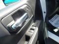 2020 Summit White Chevrolet Silverado 1500 Custom Double Cab 4x4  photo #15