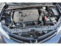 2018 Corolla LE 1.8 Liter DOHC 16-Valve VVT-i 4 Cylinder Engine