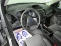 2018 Ingot Silver Ford Escape SE 4WD  photo #12