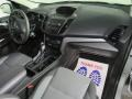 2018 Ingot Silver Ford Escape SE 4WD  photo #19