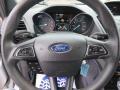 2018 Ingot Silver Ford Escape SE 4WD  photo #22