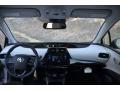 Classic Silver Metallic - Prius XLE AWD-e Photo No. 7