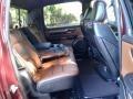 Delmonico Red Pearl - 1500 Long Horn Crew Cab 4x4 Photo No. 14