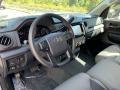 2020 Super White Toyota Tundra SR Double Cab 4x4  photo #3