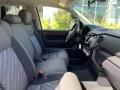 2020 Super White Toyota Tundra SR Double Cab 4x4  photo #24