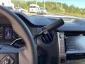 2020 Super White Toyota Tundra SR Double Cab 4x4  photo #30