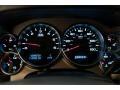 2009 Blue Granite Metallic Chevrolet Silverado 1500 LT Extended Cab  photo #8