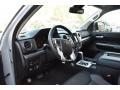 2018 Magnetic Gray Metallic Toyota Tundra SR5 CrewMax 4x4  photo #10