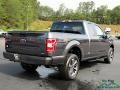 Magnetic - F150 STX SuperCab 4x4 Photo No. 5