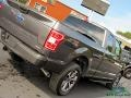 Magnetic - F150 STX SuperCab 4x4 Photo No. 32