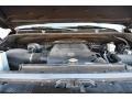 2016 Magnetic Gray Metallic Toyota Tundra SR5 CrewMax 4x4  photo #9