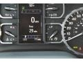 2019 Magnetic Gray Metallic Toyota Tundra Limited CrewMax 4x4  photo #15